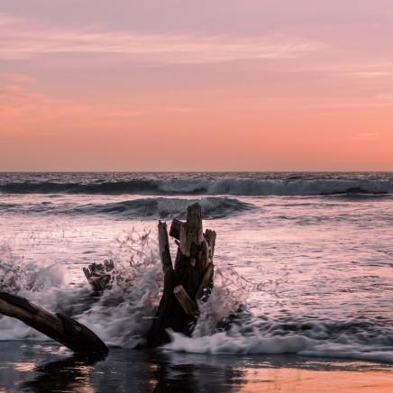 beach_140519a