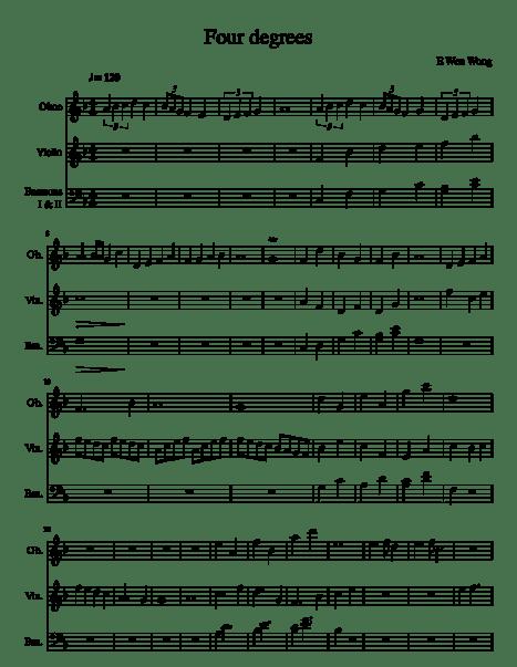 Four_degrees_Score-1