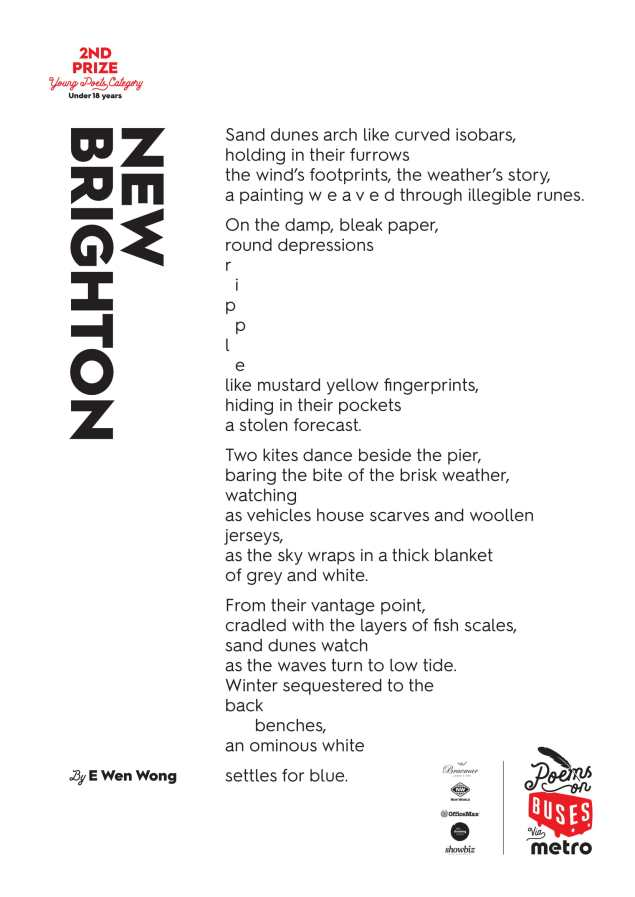 POB Winning Poems 8-6-18 5-1.jpg