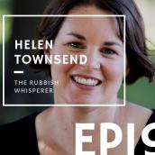 Helen Townsend 2 (1)
