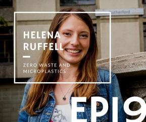 Helena Ruffell 2